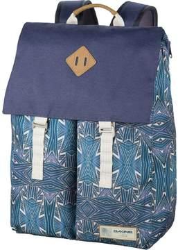Dakine Greta 24L Backpack