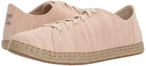 Toms Lena Women's Lace up casual Shoes