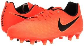 Nike Jr Magista Opus II FG Soccer Kids Shoes
