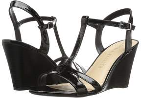 Athena Alexander Andres Women's Shoes