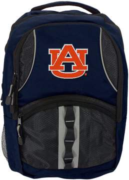 NCAA Auburn Tigers Captain Backpack by Northwest