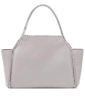 Stella McCartney Falabella reversible shopper