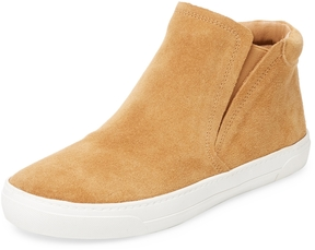 Dolce Vita Women's Xuan Hi-Top
