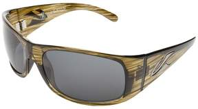 Kaenon Jetty SR91 Polarized Sport Sunglasses