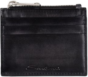 SANTONI Wallets