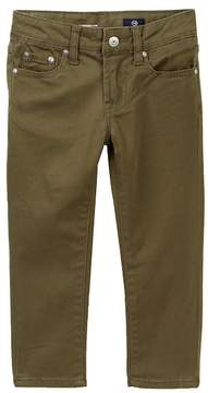 AG Jeans The Stryker Luxe Slim Straight Pants (Toddler & Little Boys)