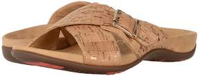 Vionic Dorie Women's Sandals