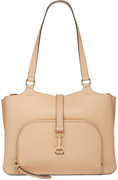 DKNY Paris Tote, Created for Macy's