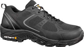 Carhartt CMO3251 Lightweight Low Steel Toe Shoe (Men's)