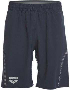 Arena Unisex Team Line Long Bermuda Short 8159888