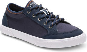 Sperry Top Sider Deckfin Sneaker