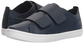 Lacoste Straightset Strap 118 1 Women's Shoes
