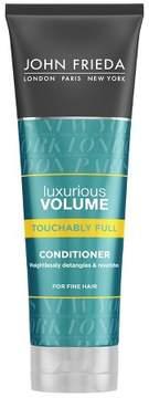 John Frieda Luxurious Volume Thickening Conditioner 8.45 fl oz