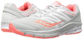 Saucony Linchpin Women's Shoes