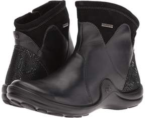 Romika Maddy 07 Women's Pull-on Boots