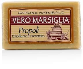 Nesti Dante Vero Marsiglia Natural Soap - Propolis (Emollient and Protective)