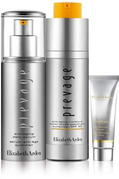 Elizabeth Arden PREVAGE Perfect Partners 3-piece Set