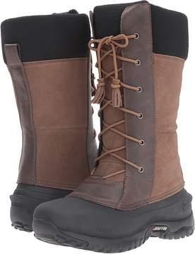 Baffin Dana Women's Shoes