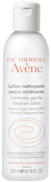 Eau Thermale Avene Extremely Gentle Cleanser Lotion by 6.76oz Cleanser)