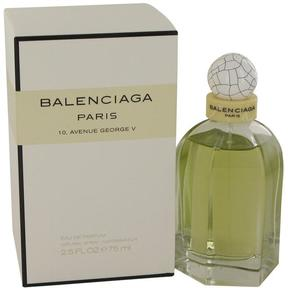 Balenciaga Paris by Balenciaga Eau De Parfum Spray for Women (2.5 oz)