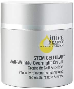 Juice Beauty STEM CELLULAR Anti-Wrinkle Overnight Cream