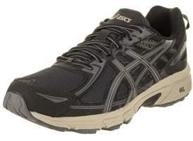 Asics Men's Gel-venture 6 Running Shoe.