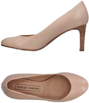 Veronique Branquinho Pumps