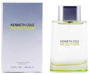 Kenneth Cole Reaction Men's Reaction Men's's Eau de Toilette Spray