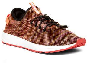Coolway Tahali Slip-On Sneaker
