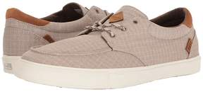 Reef Deckhand 3 TX Men's Lace up casual Shoes