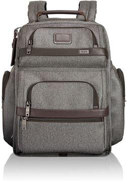 Tumi Alpha 2 T-Pass® Business Class Backpack