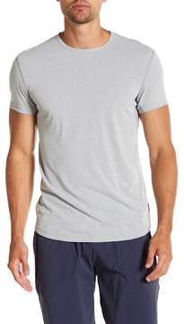 Reigning Champ Powerdry Jersey Crew Neck Tee