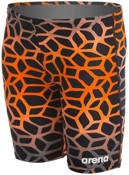Arena Boy's Polycarbonite II Jammer Swimsuit 8136680