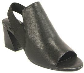 Footnotes Betty - Slingback Sandal