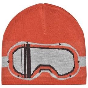 Molo Sunrise Kenzie Hat