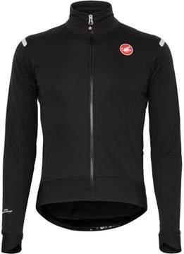 Castelli Alpha Ros Cycling Jersey