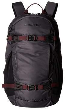 Burton Dayhiker 25L