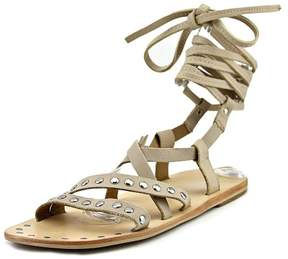 Charles David Charles By Steeler Womens Sandals