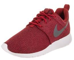 Nike Roshe One (gs) Running Shoe.