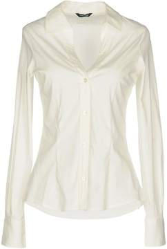 Marciano GUESS BY Shirts