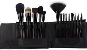 Kevyn Aucoin Women's The Essential Brush Collection