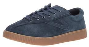 Tretorn Men's Nylite16plus Sneaker.