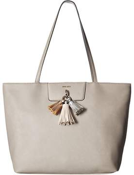 Nine West Evander Tote Tote Handbags