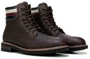 Tommy Hilfiger Men's Halle Lace Up Boot