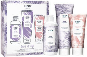H20 Plus Luxe It Up Body Care Favorites