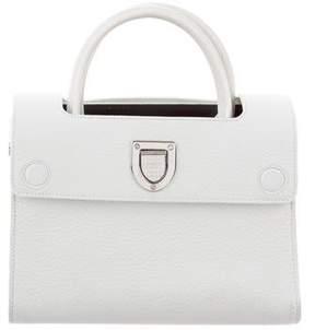 Christian Dior Mini Diorever Bag
