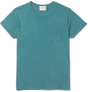 Levi's 1950s Cotton-Jersey T-Shirt