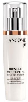 Lancome Bienfait Multi-Vital Spf 30 Sunscreen