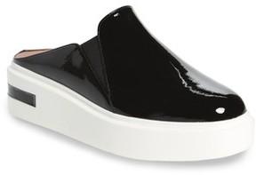 Linea Paolo Women's Fab Platform Sneaker