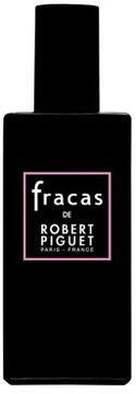 Robert Piguet Fracas Eau de Parfum Spray